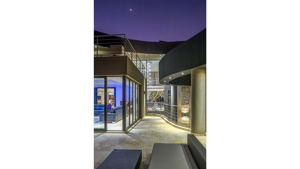 marais_4_architects_projects_bakos_13