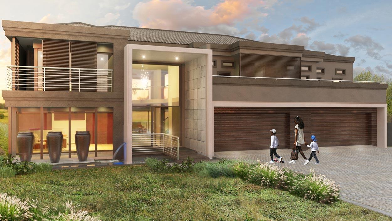 marais_4_architects_projects_maduna_1