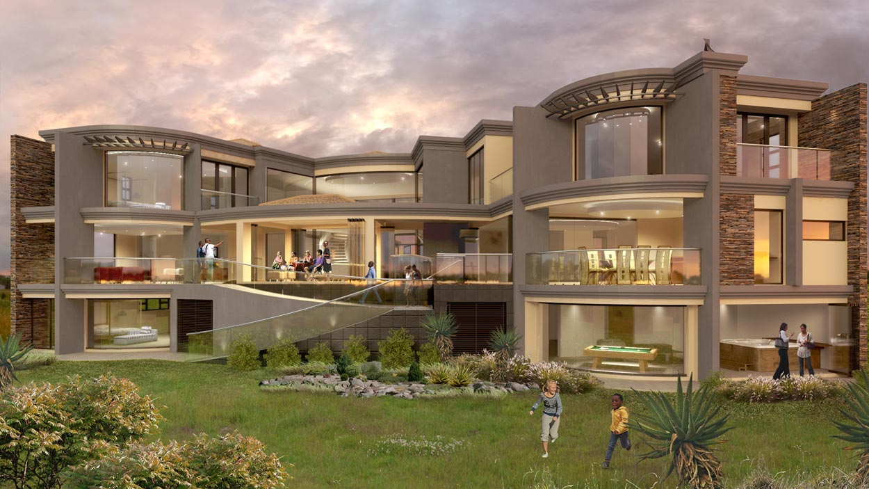 marais_4_architects_projects_mathumetse_2