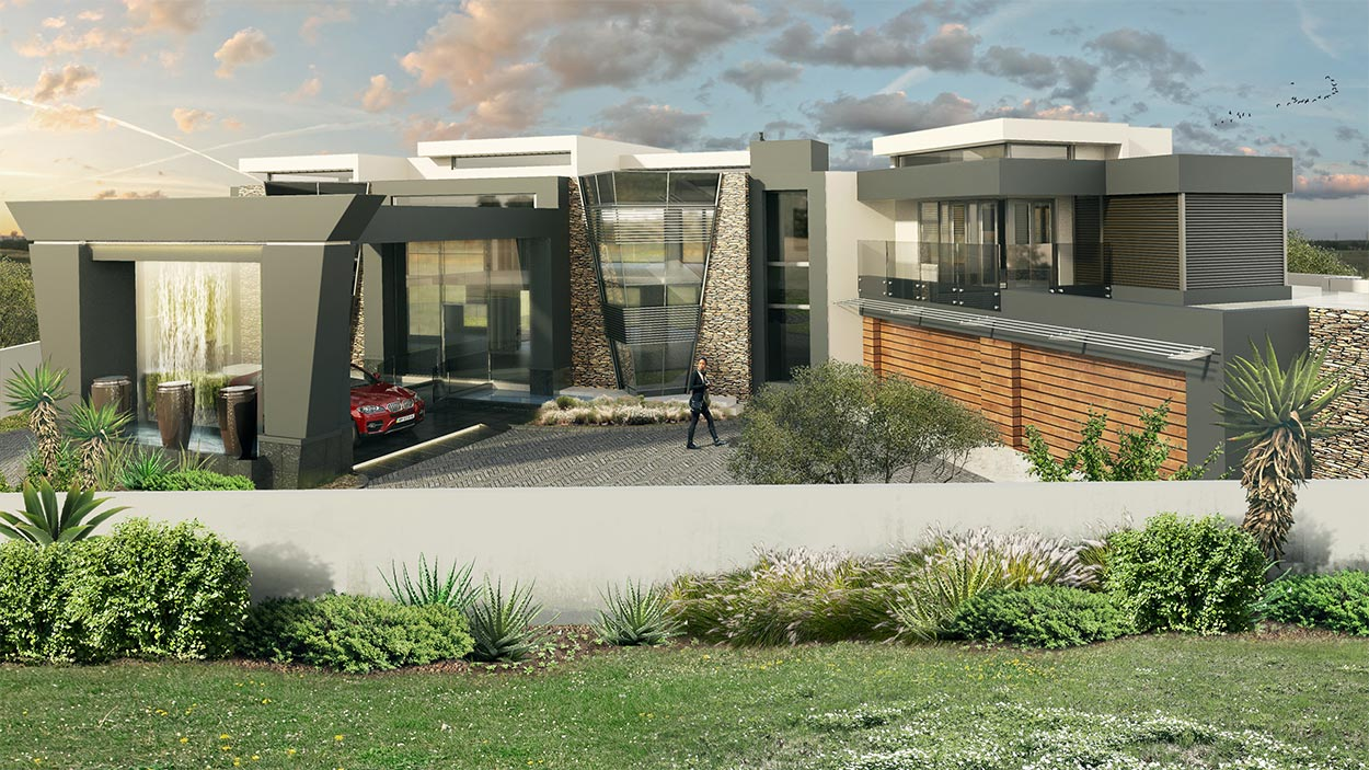 marais_4_architects_projects_mphahlele_steyn_city_1