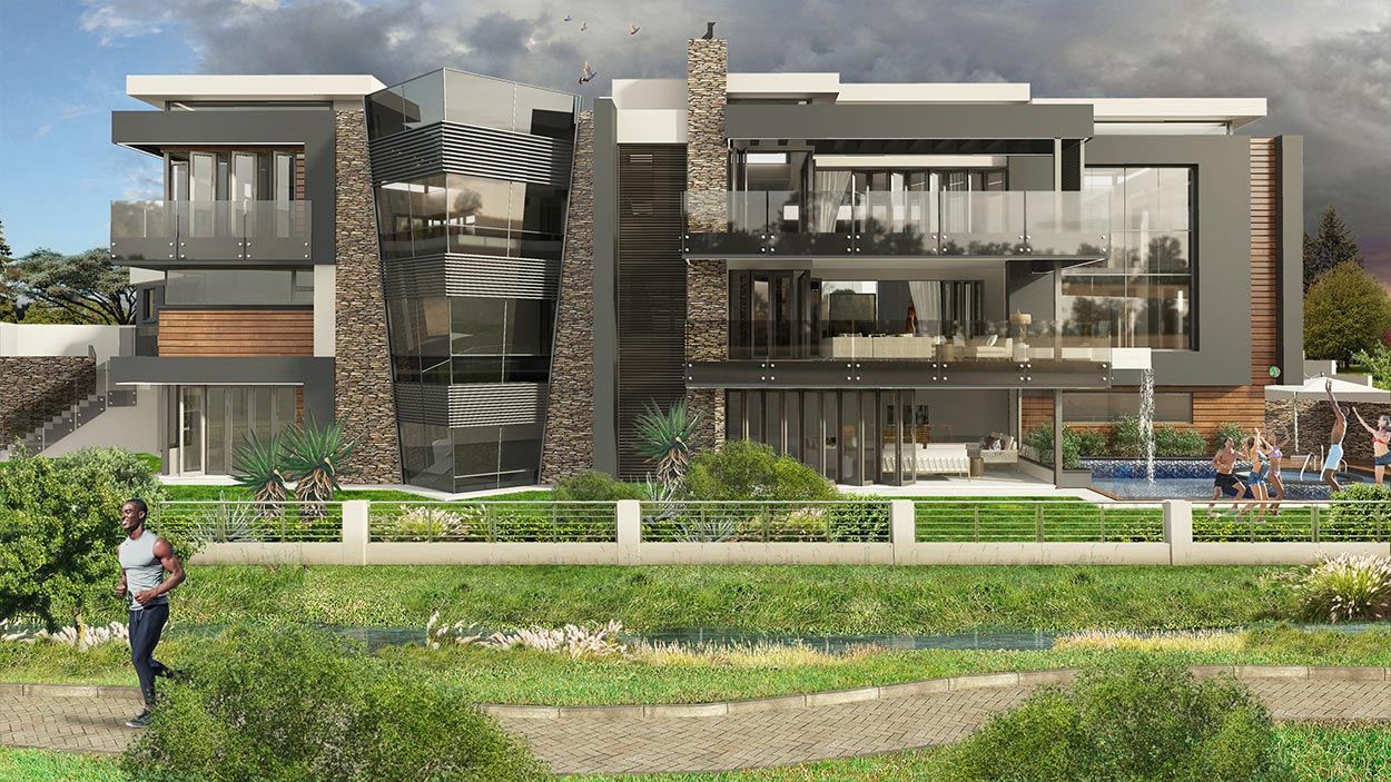 marais_4_architects_projects_mphahlele_steyn_city_2