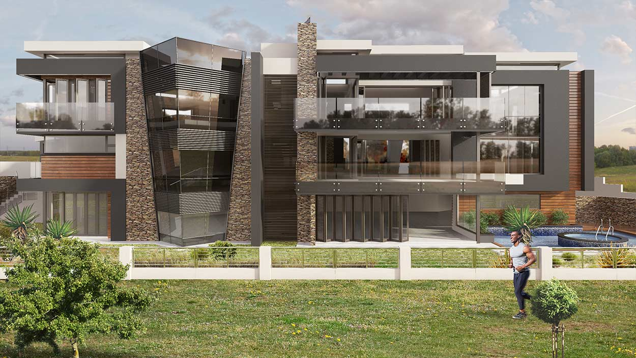 marais_4_architects_projects_mphahlele_steyn_city_3