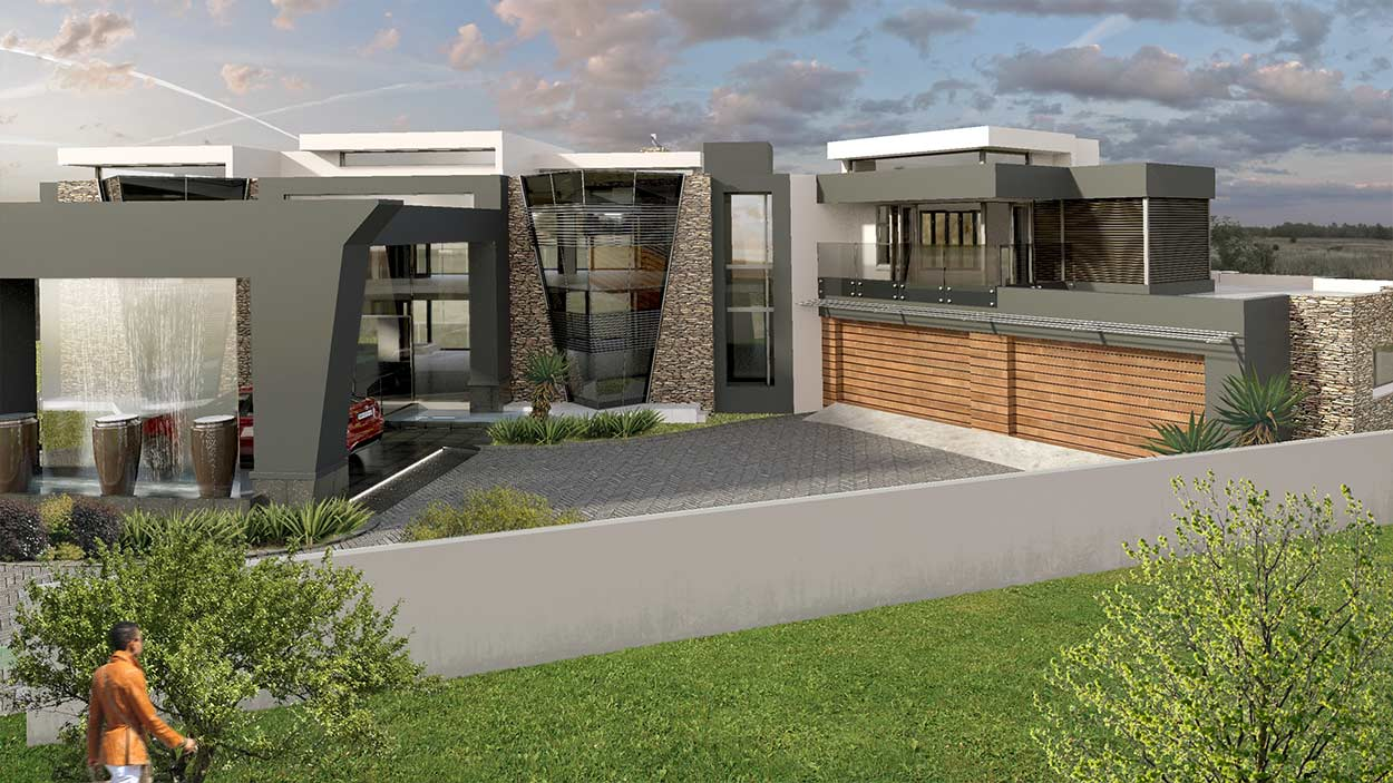 marais_4_architects_projects_mphahlele_steyn_city_4