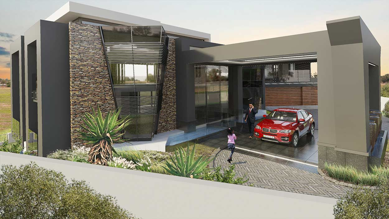 marais_4_architects_projects_mphahlele_steyn_city_5