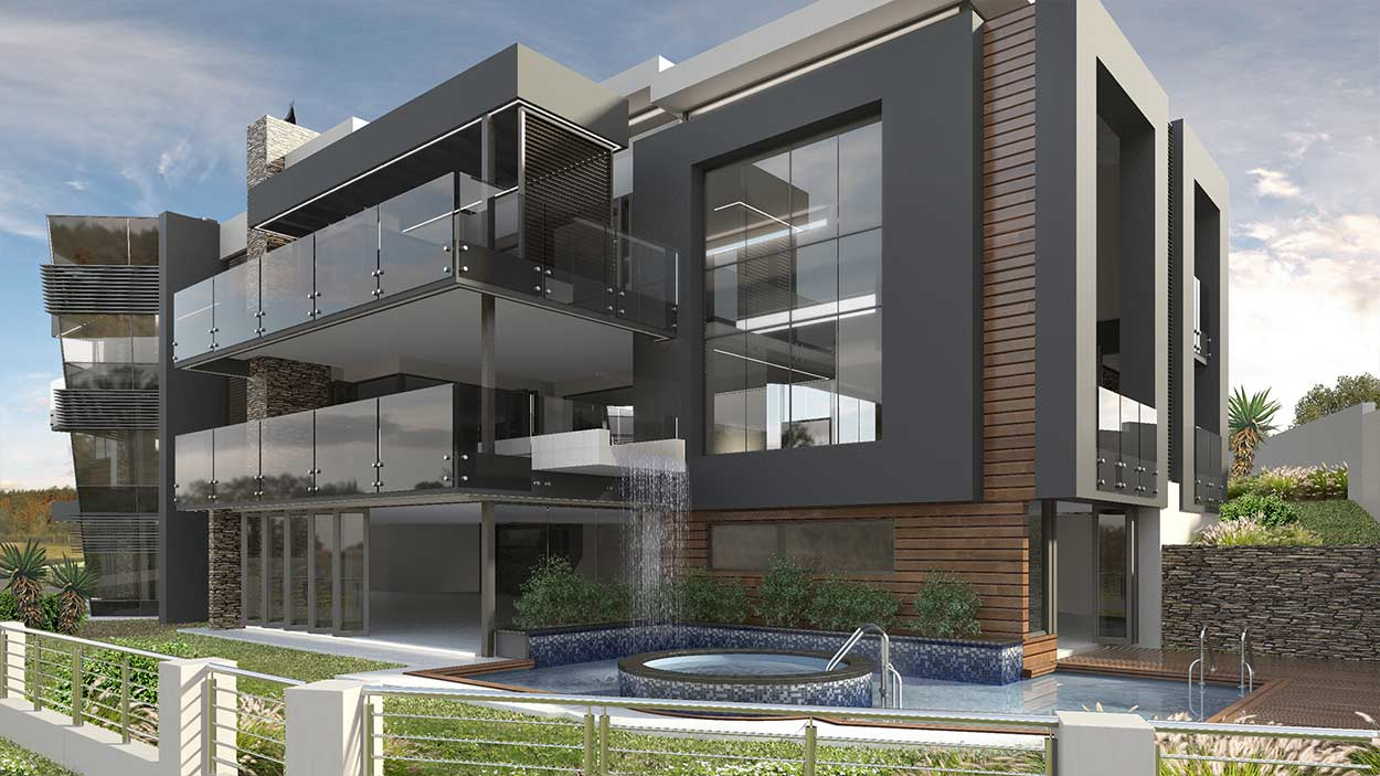 marais_4_architects_projects_mphahlele_steyn_city_6