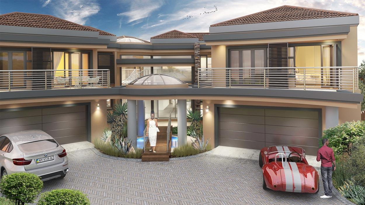 marais_4_architects_projects_mulaudzi_1