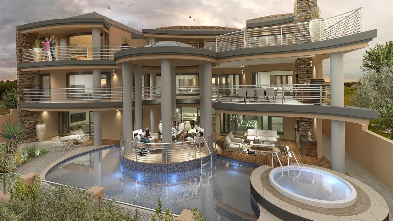 marais_4_architects_projects_mulaudzi_2