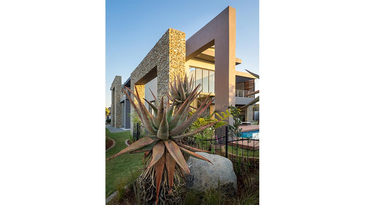 marais_4_architects_projects_duiker_serengeti_9